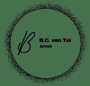 B.C. van Tol logo